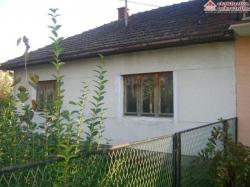 Prizemna kuća