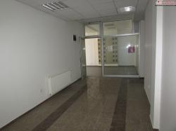 Poslovni prostor površine 27 m2 ID 381/ZP
