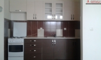 Jednosoban stan površine 38 m2 ID 206/PD