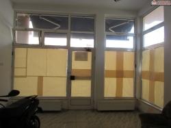 Poslovni prostor površine 35 m2 401/TF