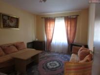Trosoban namješten stan u centru grada ID 415a/TF