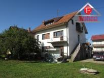 Kuća na sprat sa  placem  površine 1023m2 ID:2543/DŠ