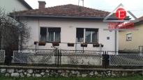 Kuća na sprat sa potkrovljem ID:2555/DŠ