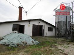 Farma pilića površine 773m2 ID:2558/ZP