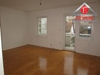 - CENTAR- Trosoban stan u novoj gradnji ID:2561/DŠ